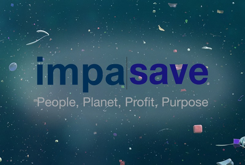 IMPA launches its most ambitious sustainability programme ever