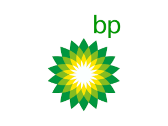 BP Fuels & Lubricants logo
