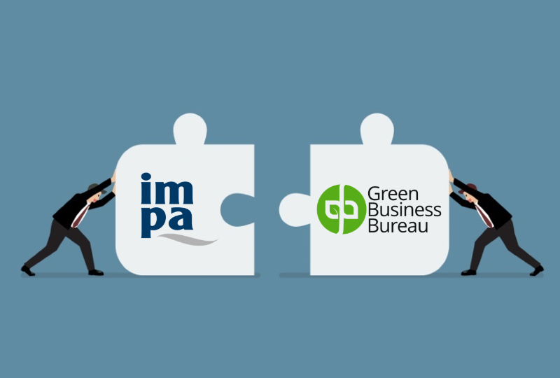The first IMPA Supplier Evaluation Programme for Sustainable Practice is here