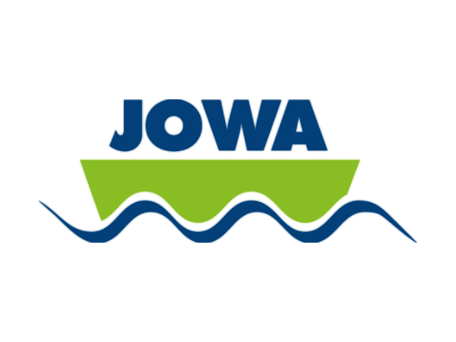 Jowa AB logo