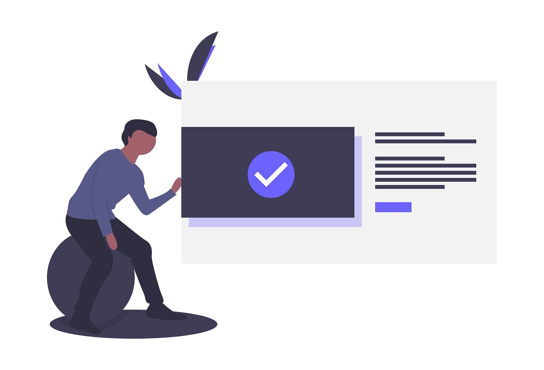 AWS AppSync within Lambda
