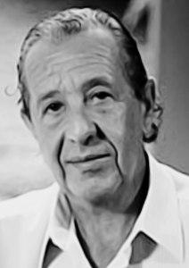 Carlos Dränger