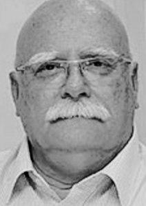 Eduardo de Castro Mello