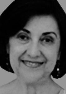 Elisabeth Salgado