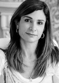 Cláudia Jarjoura