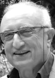 Cesare Blasi