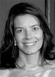 Roberta de Mello Freire