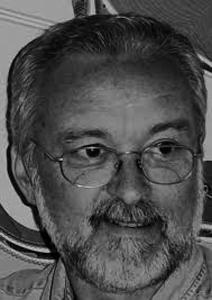 Sidney Schwindt Linhares