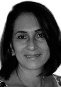 Maria Elizabet Paez Rodriguez