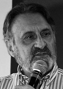 José Borelli Neto