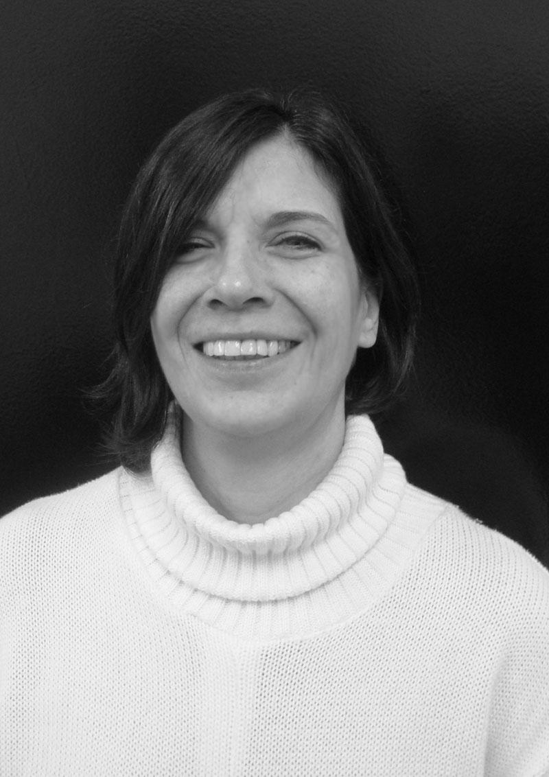 Maria Beatriz Oliveira