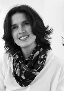 Márcia Miranda