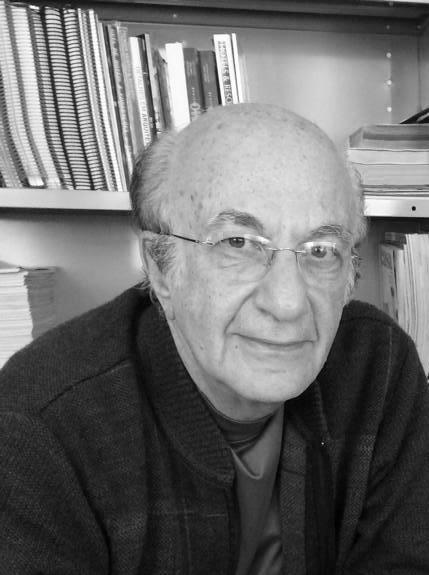 Wilson Edson Jorge