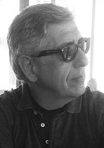 Guilherme Salgado