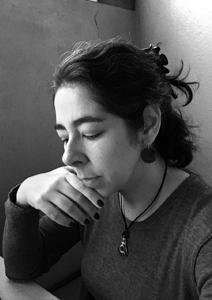 Mariana Fontes Pérez Rial