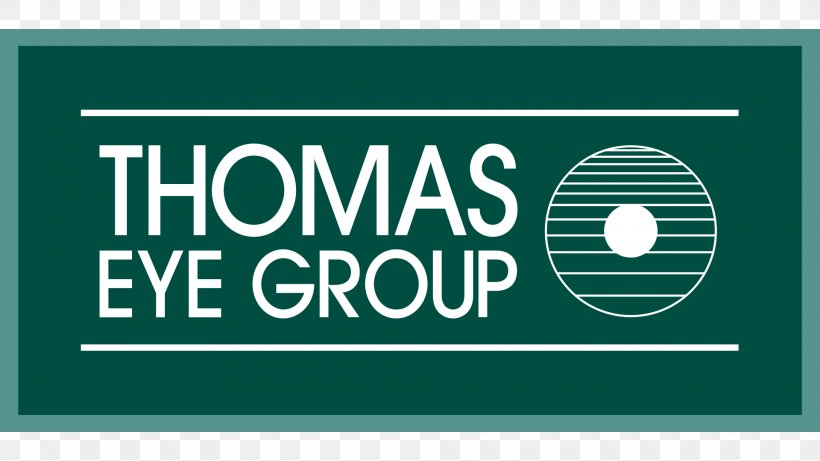 Thomas Eye Group Logo