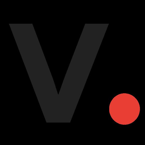 Veremark logo
