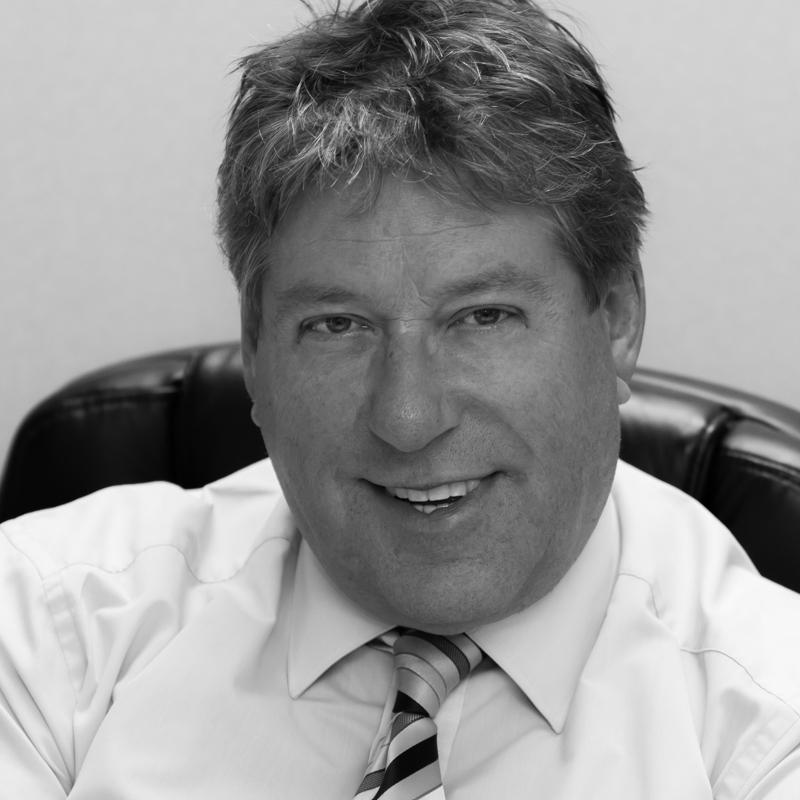 Steve Collard, Commsplus