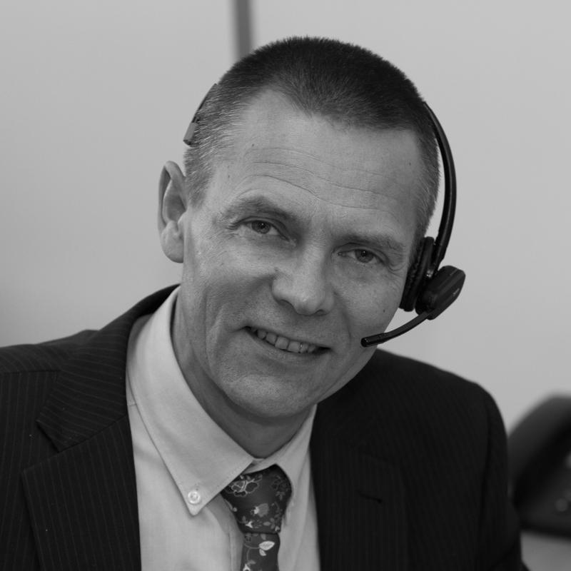 Steve Adey, Commsplus