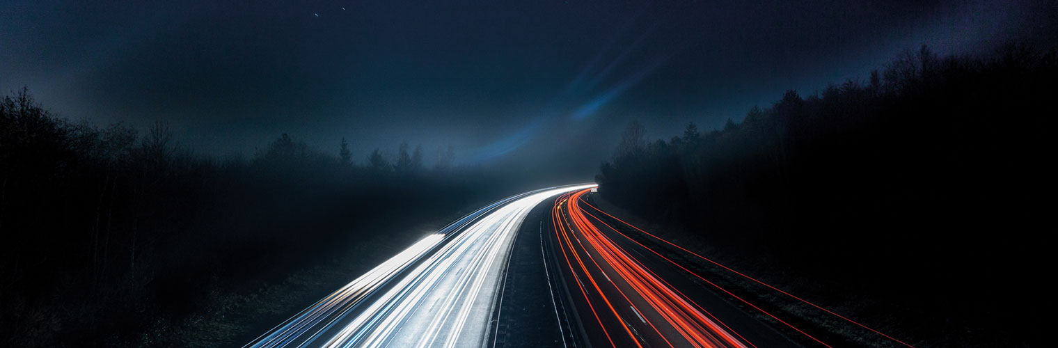 Business leased lines