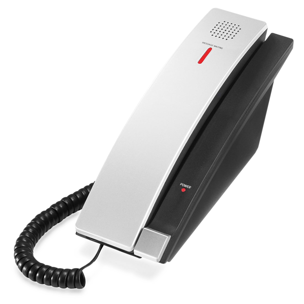 VTech s2310 hotel phone