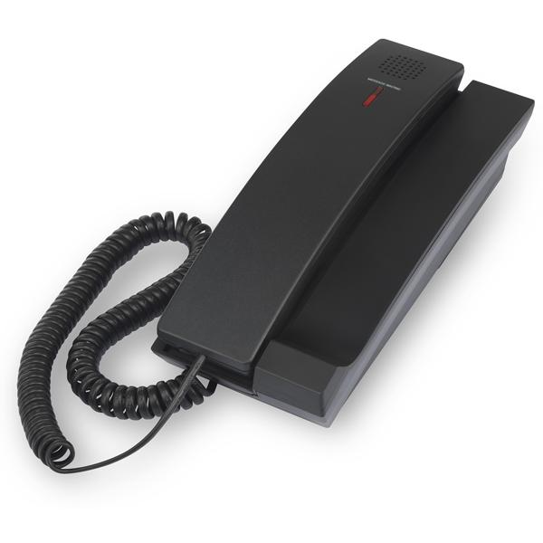 VTech s2312 hotel phone
