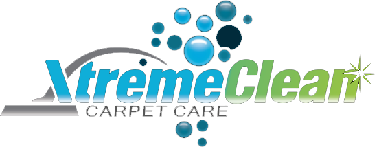 xtreme clean professional carpet care