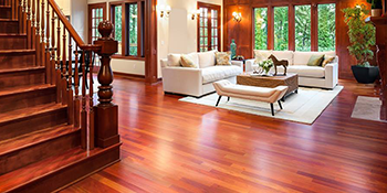hardwood floor cleaning by xtreme clean