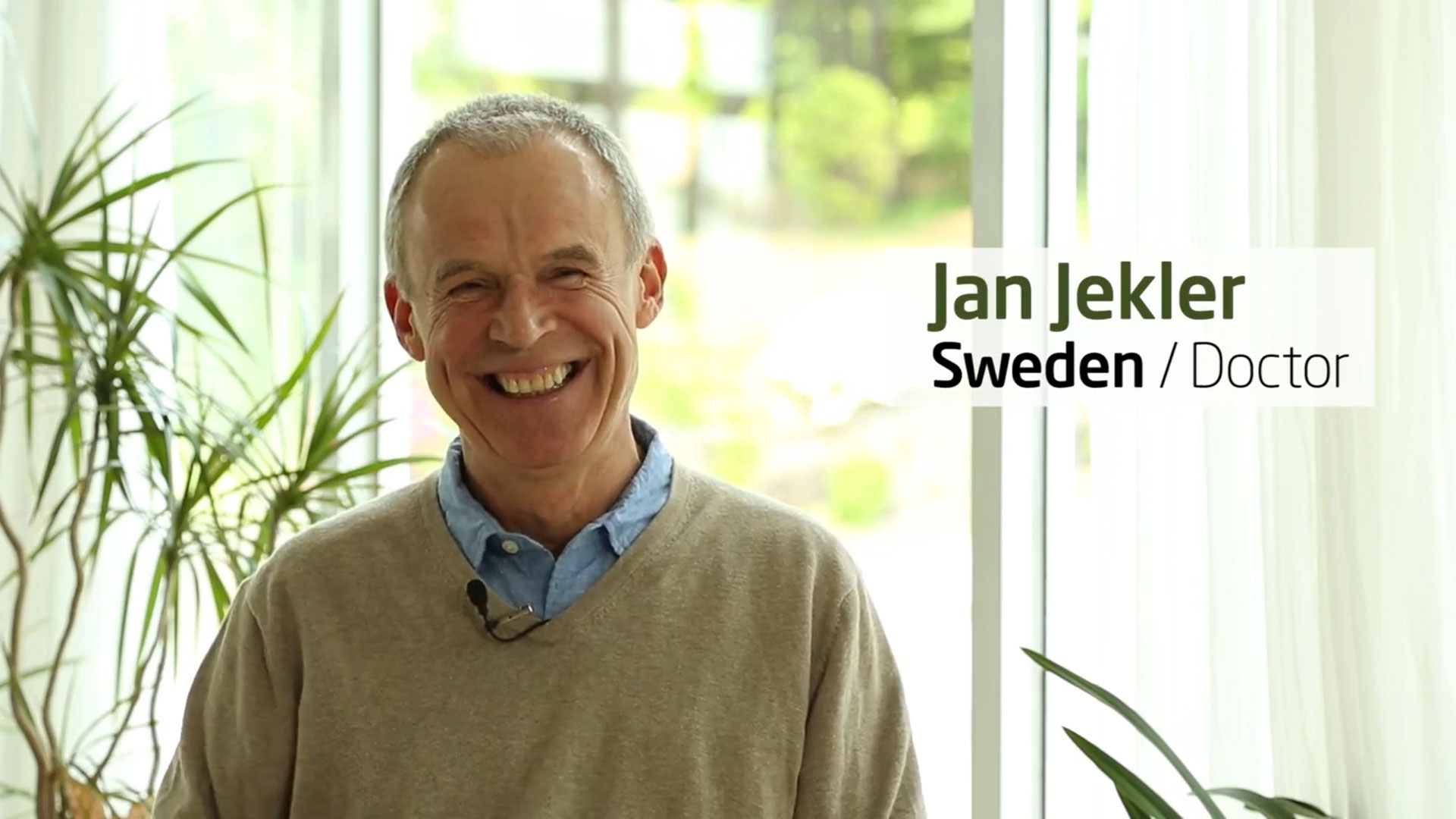 Jan Jekler