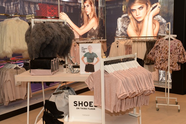 topshop entry strategy Topshop strategy topshop strategy top  top shop will embark upon a carefully planned journey of simultaneous product and market development strategy as.