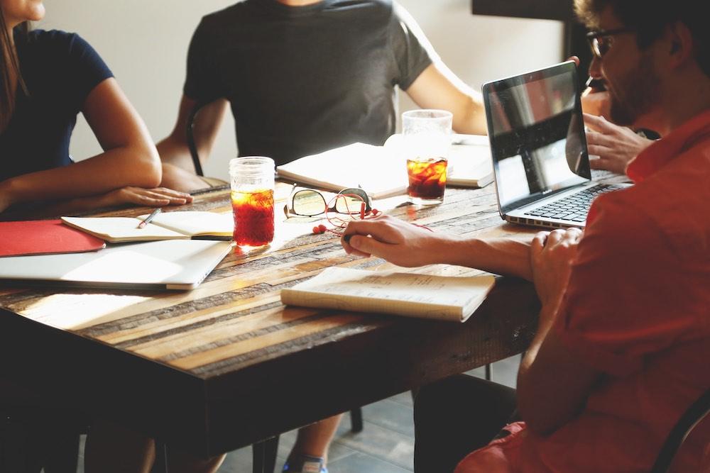 Jobbintervju tips