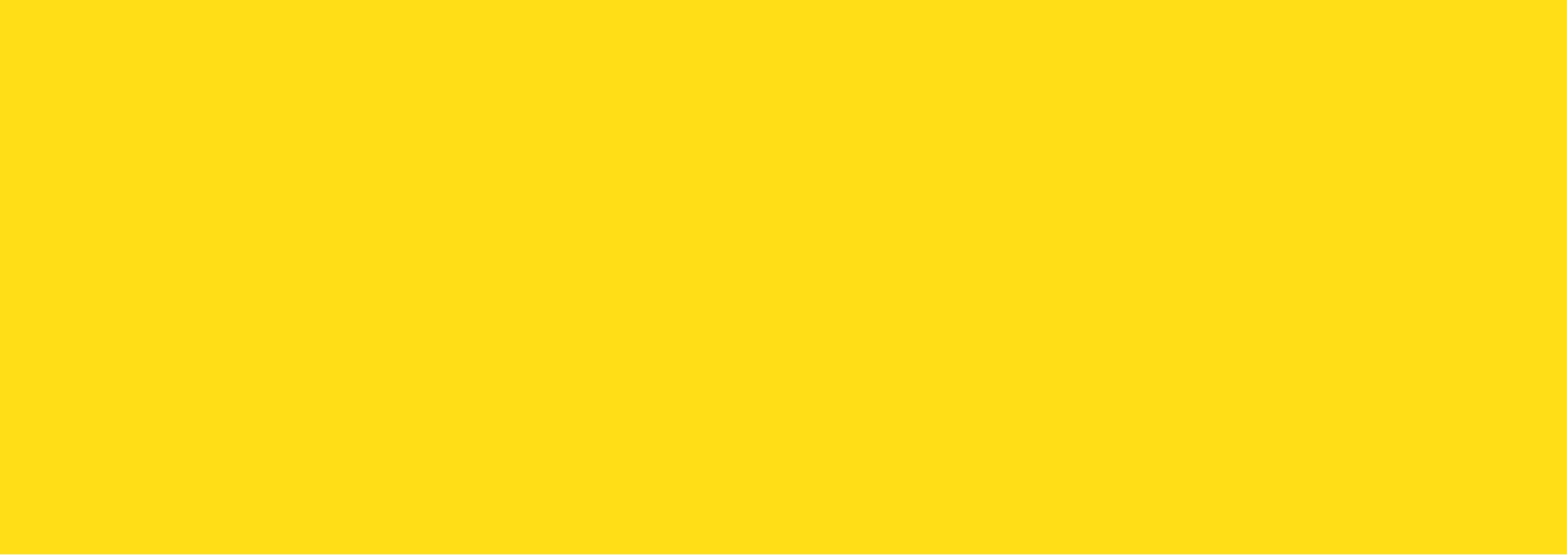 Logo Beam Amarillo