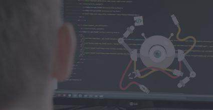 Image of Deploybot's logo
