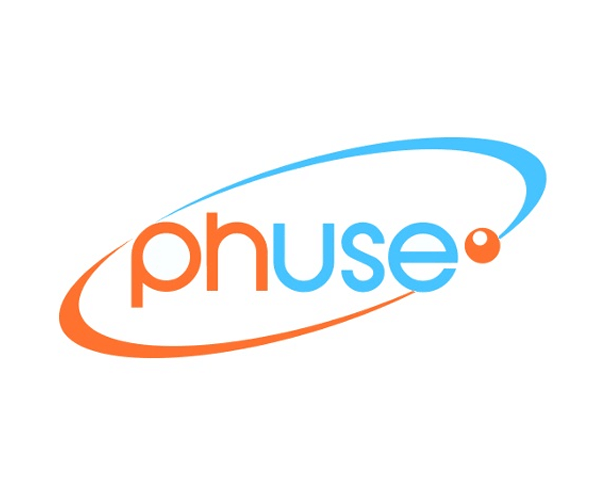 PhUSE2018