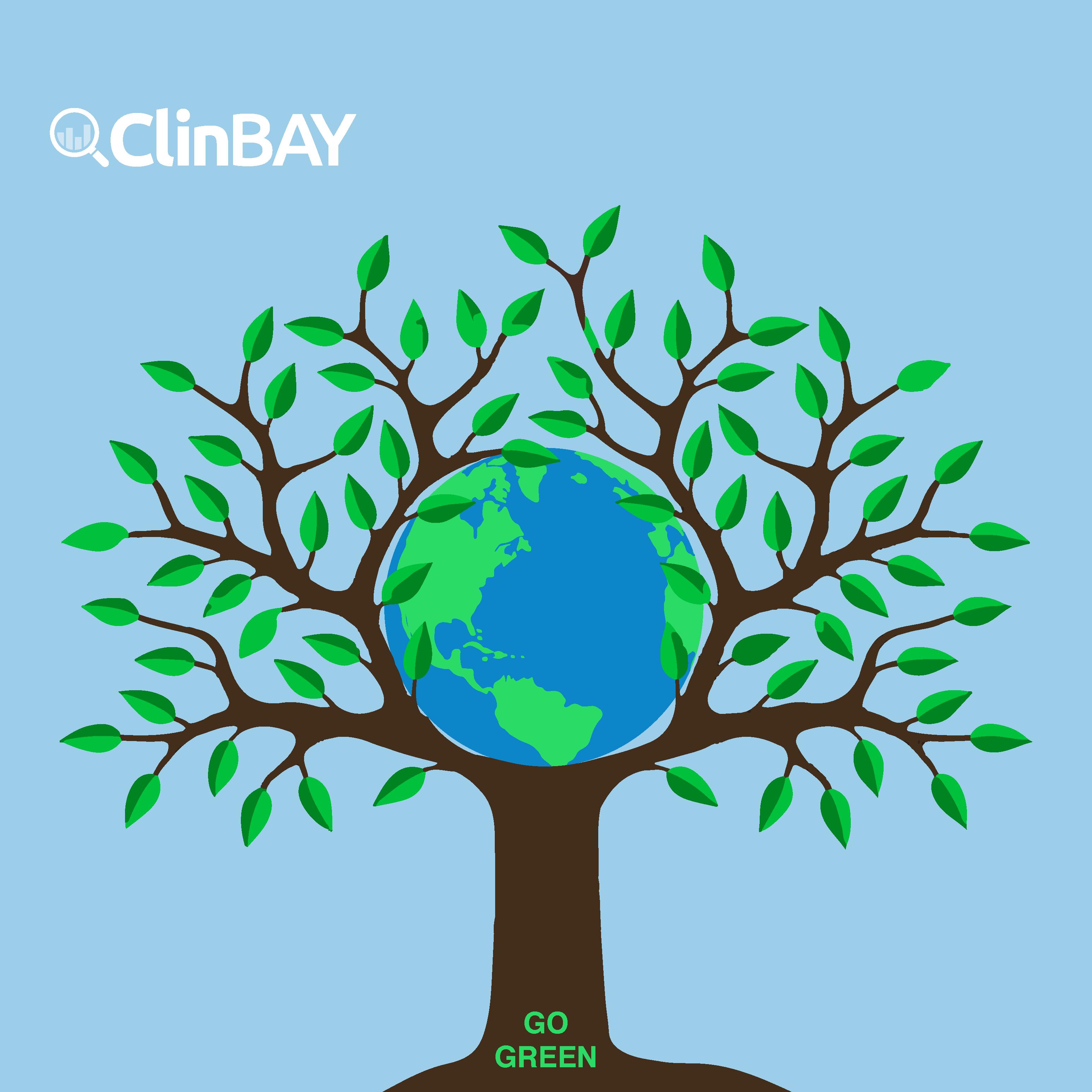 ClinBAY Green policy