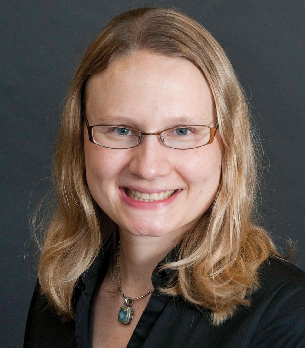Forum on this topic: Sarah Schkeeper, melinda-ledbetter/