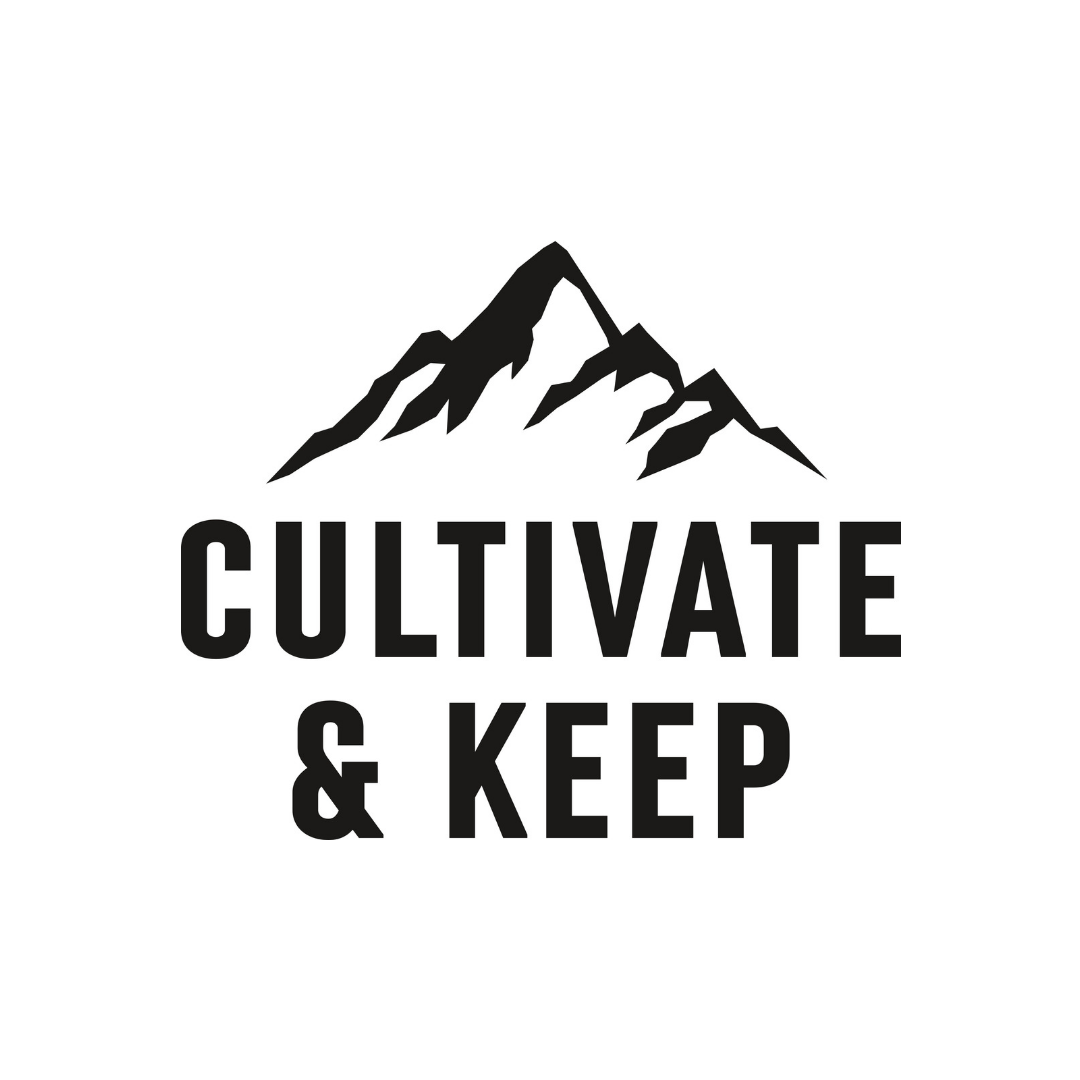 Favorites   Cultivate & Keep