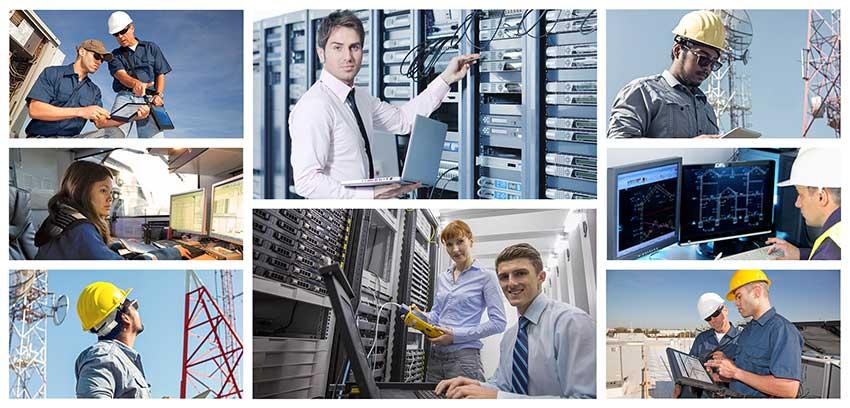 Field Engineer Job Description Responsibilities Jobs