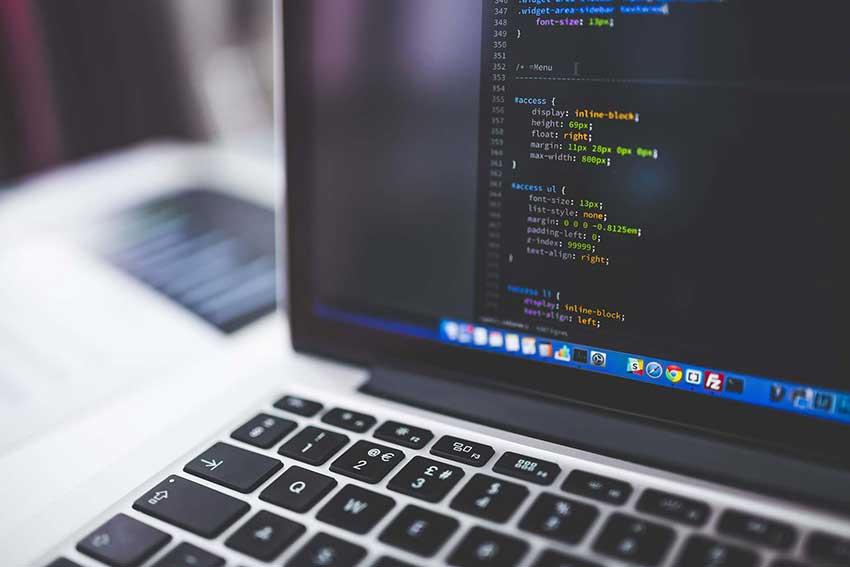 Image result for software engineer