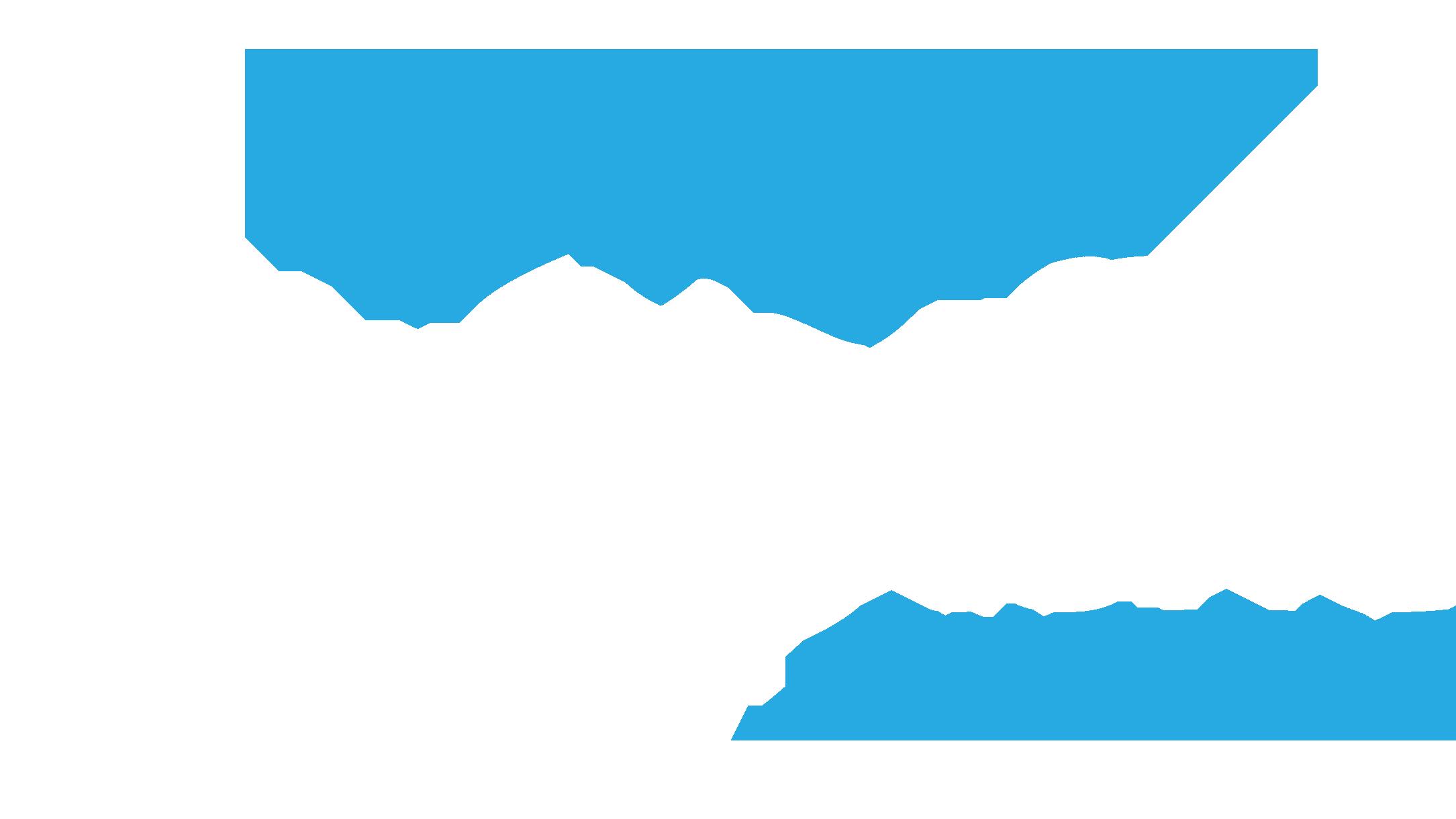 Touchstone Theatre Logo