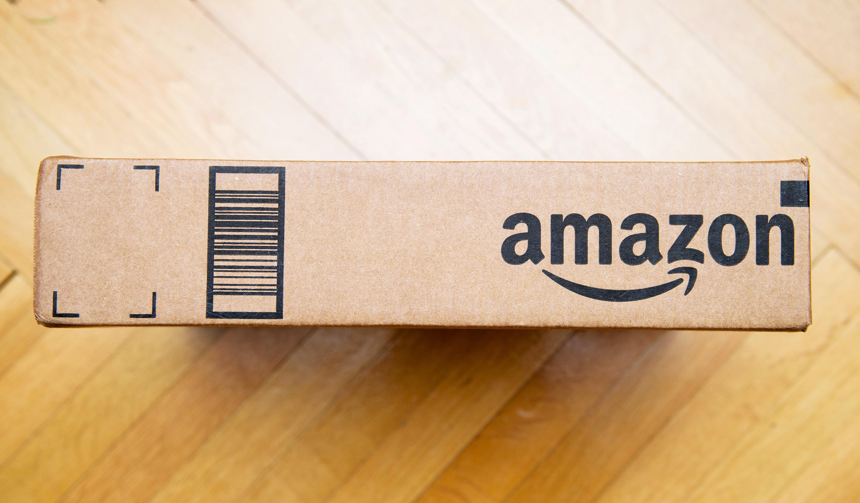ecommerce, shipping