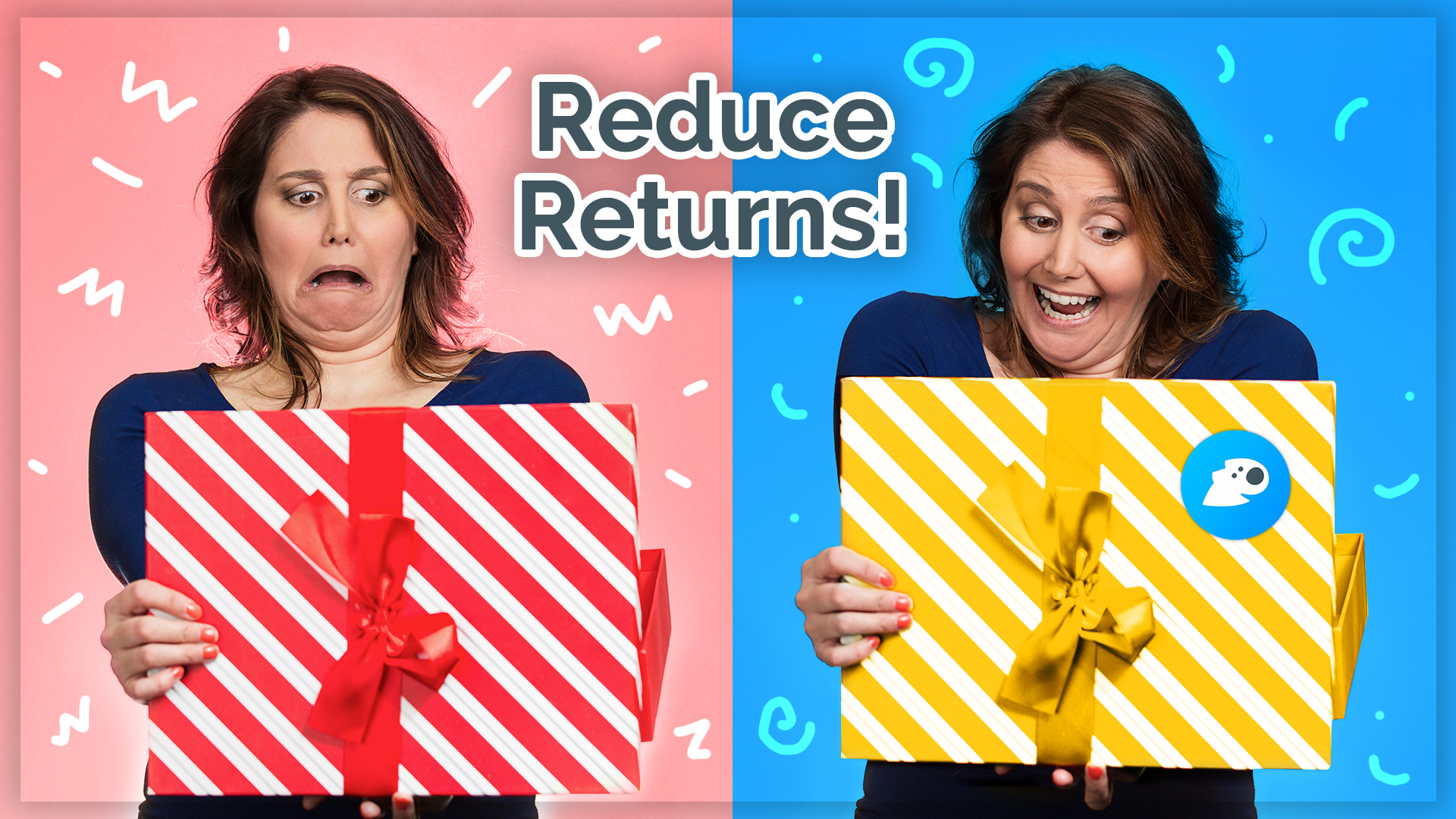 Image result for Reduce E-Commerce customer returns