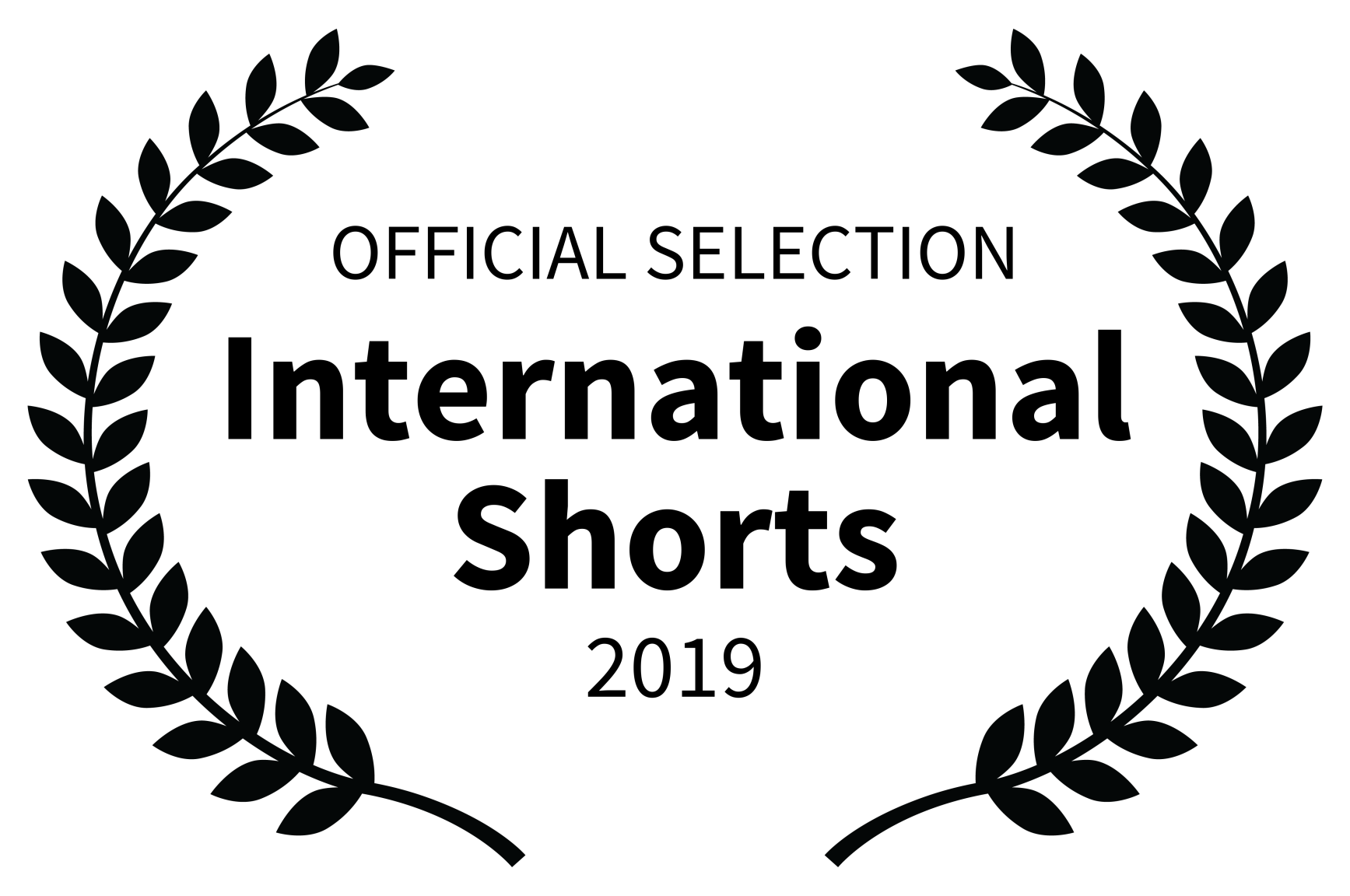 Aesthetica Short Filmfestival: Official Selection