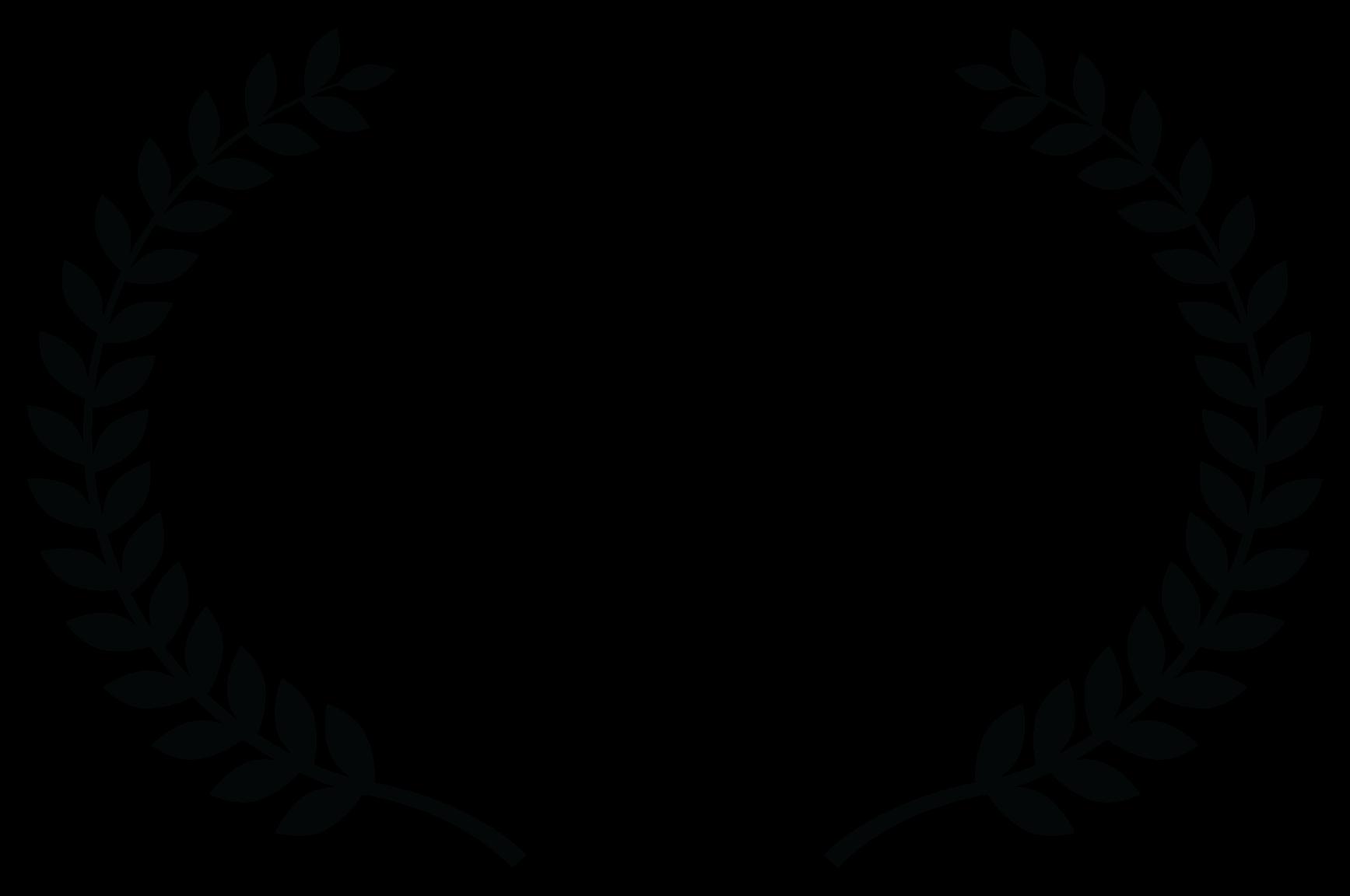Barcelona-Planet-Filmfestival: Best Director Of The Festival