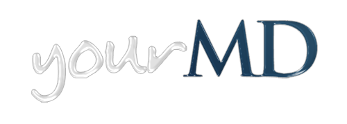 yourMD Logo
