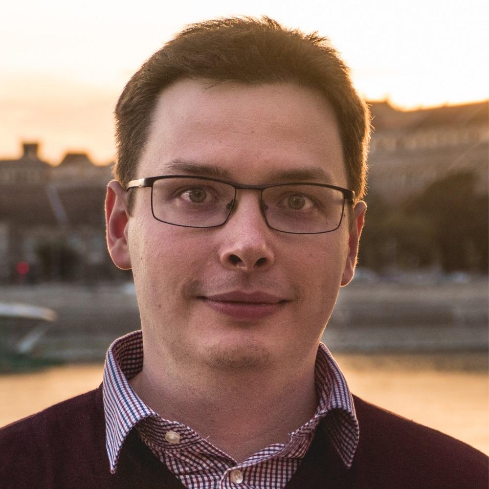 gameshuttlelabs, moonshot, Balazs Horváth