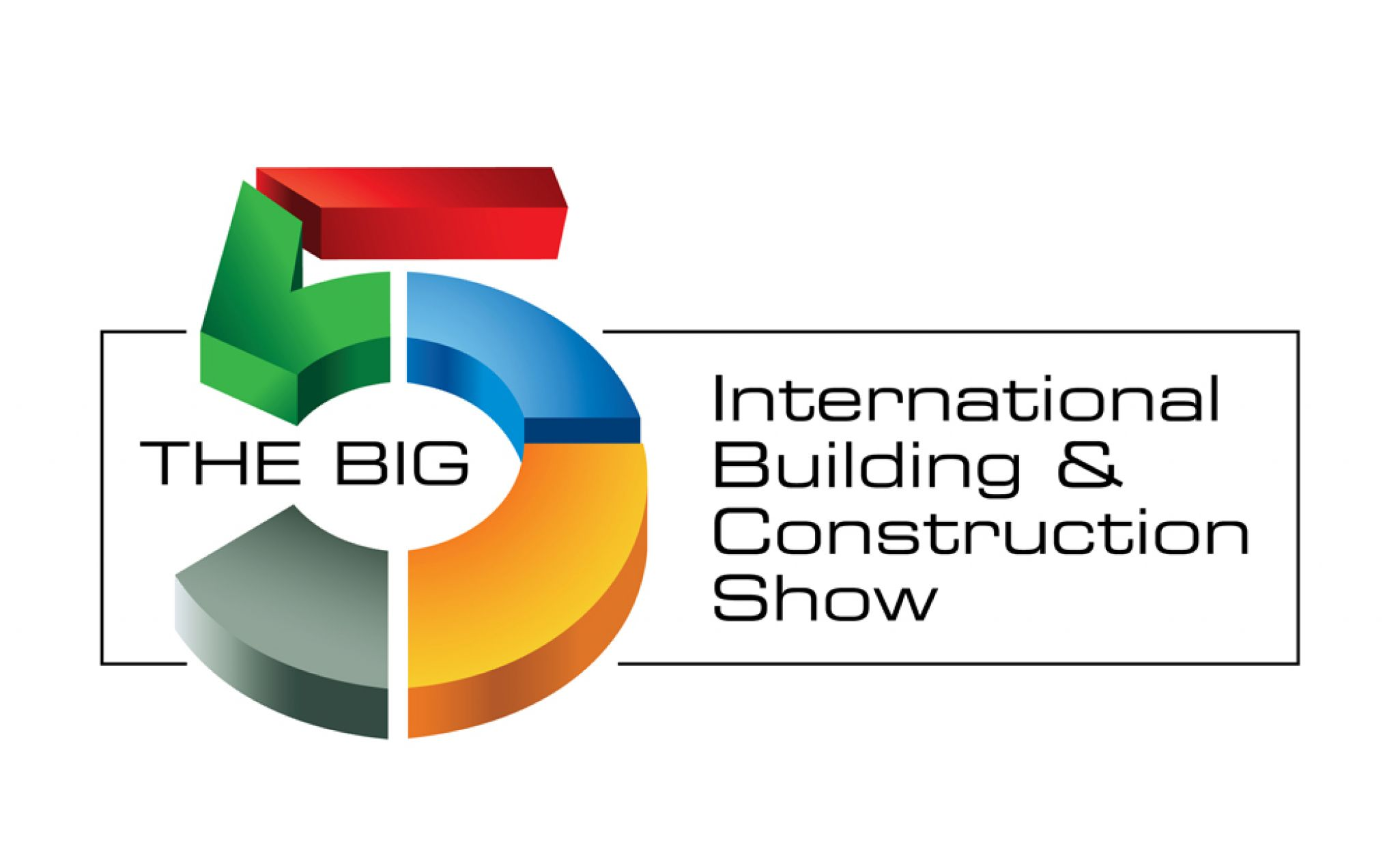 Concrete 3D Printing at Big5