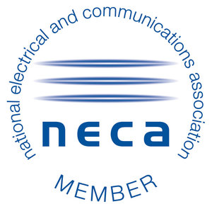Members of NECA Electrical Industry Organisation
