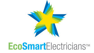 EcoSmart Accredited Eco Electrician
