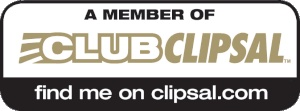 Members of Clipsal Industry body